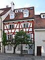 Ravensburg Rosenstraße39.jpg