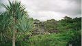 Ravine Glissante sur la côte Est (3058035423).jpg