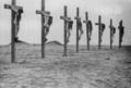 Ravished Armenia crucifixion 1.png
