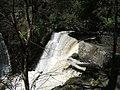 Raymondskill Falls - Pennsylvania (5678041736).jpg