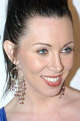 File:Rayveness at Cassia Riley's Thursday Night Party At ...