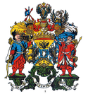 Razumovsky А G coat of arms.png