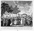 Reacción absolutista en 1823.jpg