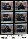Reagan Contact Sheet C33720.jpg