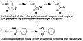 Reaktion2 alkyd korrigeret formatteret.jpg