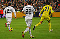Real Madrid 4 - Villarreal 2 - Flickr - Jan S0L0 (6).jpg