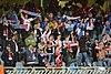 Real Sociedad - Red Bull Salzburgo 176 (40306035671).jpg