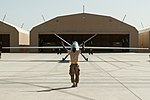 Reapers and Predators on the prowl in Afghanistan 150814-F-QN515-005.jpg