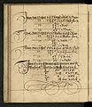 Rechenbuch Reinhard 045.jpg