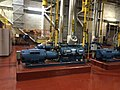 Reciprocating Compressor from an Industrial Refrigeration System 2.jpg