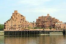 Image Result For Rent Apartment Gurgaon