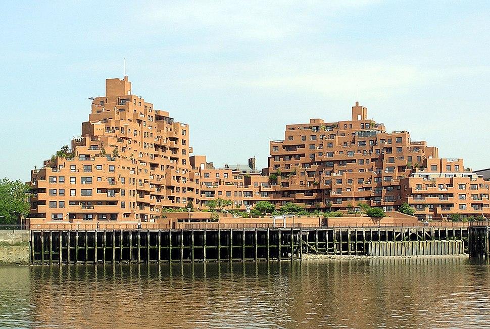 Red.brick.flats.london.arp