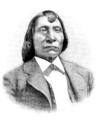Red Cloud.png