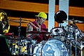 Red Hot Chili Peppers - Rock in Rio Madrid 2012 - 30.jpg