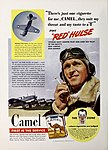 Red Hulse - There's just one cigarette for me - CAMEL, 1943.jpg
