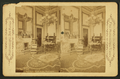 Red Room, White House, Washington, from Robert N. Dennis collection of stereoscopic views.png