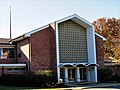 Redeemer Lutheran Church - Hyattsville, Maryland.jpg