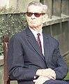 Regele Mihai Piateta inauguration 02.jpg