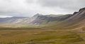 Región de Búðahraun, Vesturland, Islandia, 2014-08-14, DD 042.JPG