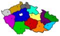 Regions of Czech Republic.png