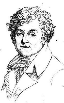 Regnault, Jean-Baptiste, d'après Bera.jpg