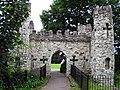 Reigate Castle 002.jpeg