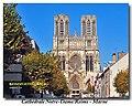 Reims 51100-Cathédrale Notre Dame (Marne).JPG