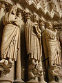 Reims Façade Portail de droite 40808 1.jpg