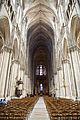 Reims Notre Dame interior.jpg