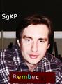 Rembecki SgKP.png