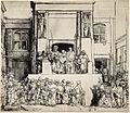 Rembrandt van Rijn - Christ Presented to the People.jpg