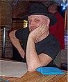 Remco Polman, striptekenaar.jpg