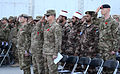 Remembrance Day ceremony held at Bagram Air Field 121111-A-RW508-005.jpg