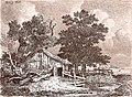 Remigius Adrianus van Haanen 056 (25579930917).jpg