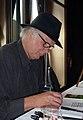 René Windig, striptekenaar.jpg