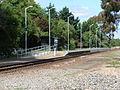 Renall Street railway station 02.JPG