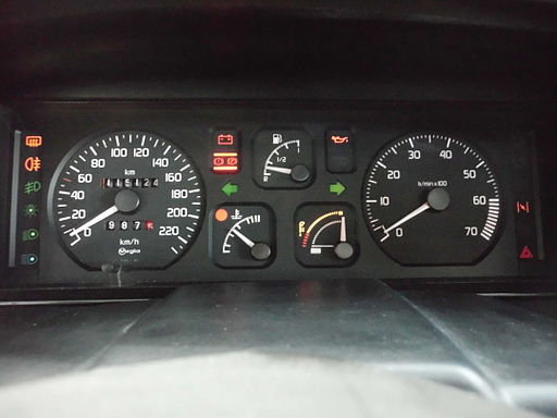 Renault19ph2Anzeigetafel