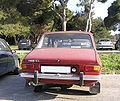 Renault 12 TL.jpg