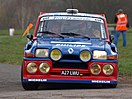 Renault 5 Maxi Turbo - Race Retro 2008 01.jpg