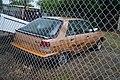 Renault Encore (20751498570).jpg