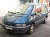 Renault Espace II RN.jpg