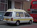 Renault Espace Turbo DX Van (15753547729).jpg