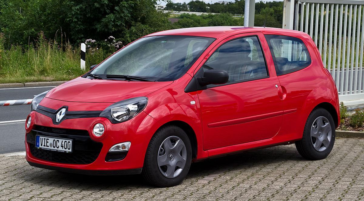 Generation Y Car Buying Habits