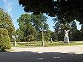 Rennes-Thabor-2.jpg