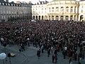 Rennes - place de la mairie 6 mai 2012-01.JPG