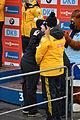 Rennrodelweltcup Altenberg 2015 (Marcus Cyron) 2607.JPG