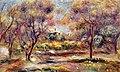 Renoir - landscape-at-grasse-1911.jpg!PinterestLarge.jpg