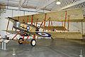 Replica Vickers FB.5 Gunbus 2345 (G-ATVP) (8564551105).jpg