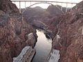 Represa Hoover 2011 044.jpg