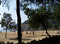Repulse Bay 2.jpg